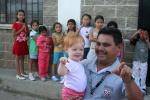 Pastor_Francisco.jpg