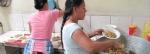2012_1009_San-Antonio_Website-e1349818053934.jpg