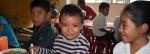 3-Kids-Eating-e1345742317177.jpg